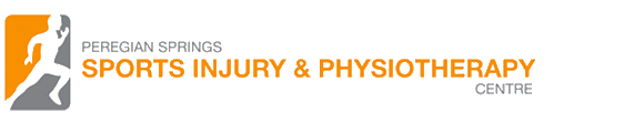 Peregian Springs Physio
